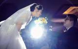 弟弟结婚,记者姐姐923字刷爆朋友圈