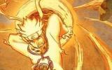 火影忍者都出现过多少防御忍术,缺蓝的卡殿防御术还带狗头!