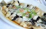 别因为不会做鲈鱼就错过它的鲜美,7种顶尖鲈鱼菜谱您拿走