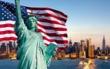 去美国旅游最热门的旅游胜地有哪里?
