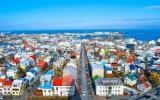 全球15个最适合独自旅行的地方,你喜欢哪一个?