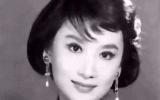 武侠小说泰斗金庸去世 小龙女扮演者李若彤悼念发微博