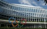 IOC将对奥运会入场顺序进行调整 突出未来东道主
