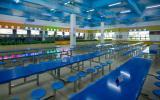 民安发展集团旗下深圳市民安餐饮进驻惠东中学食堂