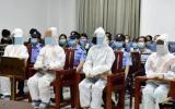 妇幼医院员工卖产妇信息近9万条,该案将择日宣判