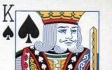 打了那么久的牌,你知道JQK的故事吗?
