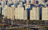 北京房价均降1万:北京地区50次调控政策展现效果