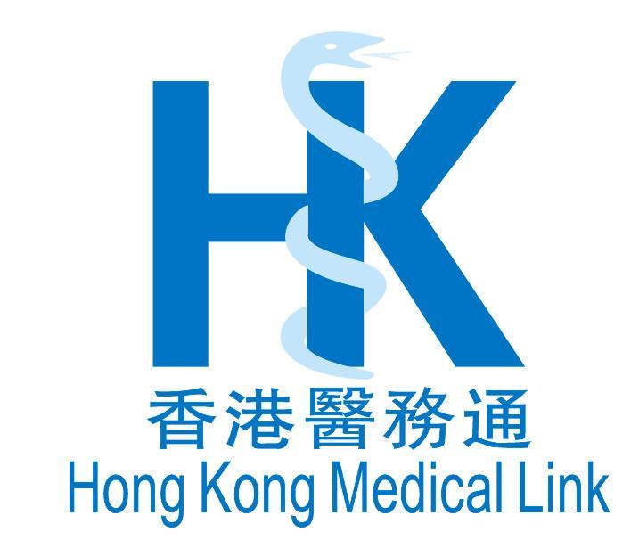 香港医务通