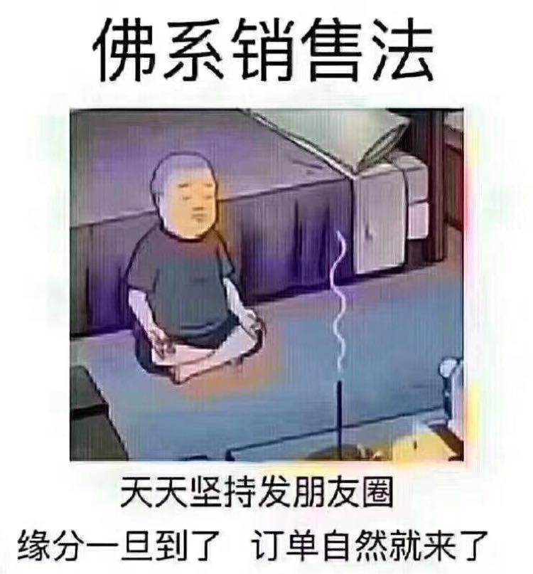 http://www.kanbatv.com/./Uploads/shaishai/images/20180701/5b38e7923c8ad.jpg