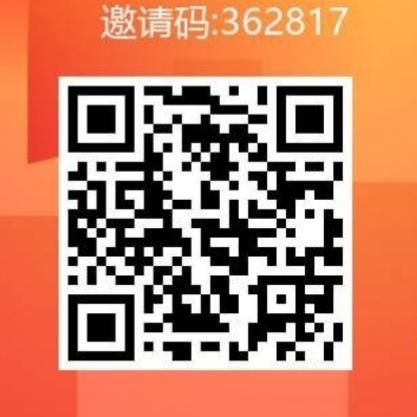 http://www.kanbatv.com/./Uploads/shaishai/images/20190429/5cc69a3de39e7.jpg