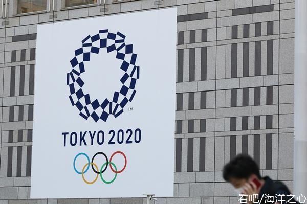 """火炬传递将""""空场""""开启,日本为安全举办东京奥运会做了这些决定"""
