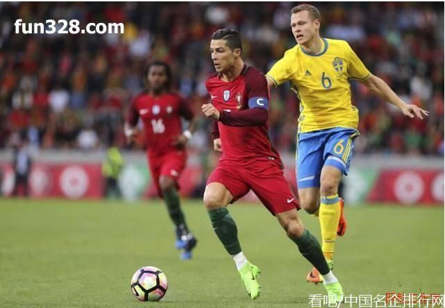 乐天堂体育足球比分推荐 欧洲预选塞尔维亚VS葡萄牙前瞻