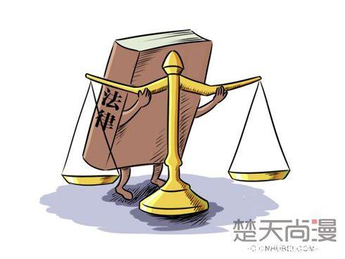 男子凭白条声索债权 被告要求对账却遭拒