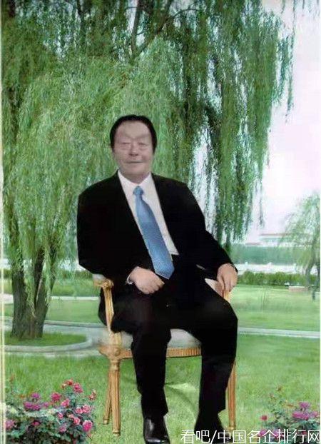 著名中医刘平华-知名百科-中国知名人物数据库。