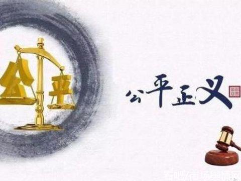 维护社会公平正义 ,保障百姓合法权益