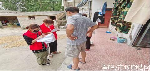 安师大皖江学院志愿者扎根乡村献爱心